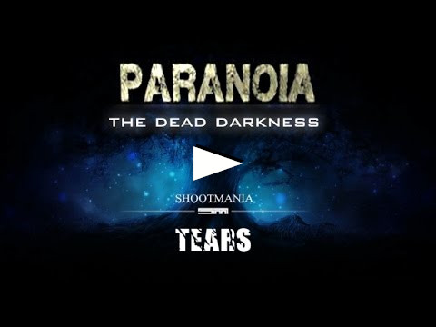 Paranoia Gameplay